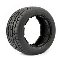 Large Scale Tyres