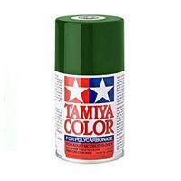 Tamiya PS Spray Cans