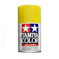Tamiya TS Spray Cans
